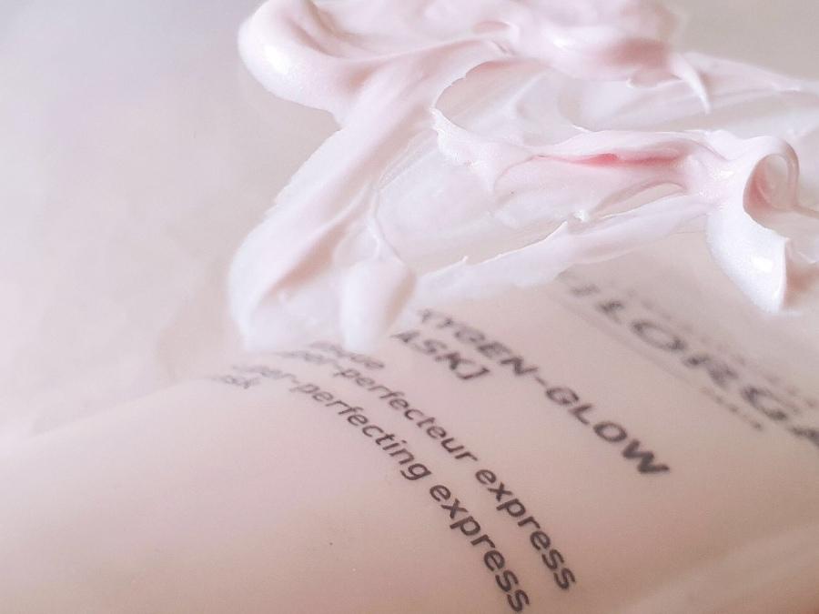 Skincare Review: Filorga Oxygen-GlowMask